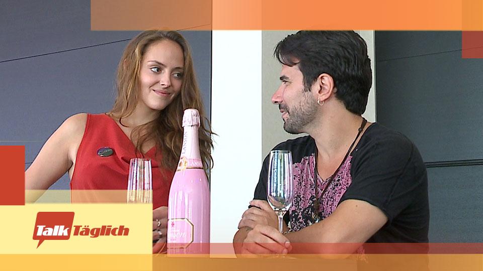 congratulate, Singles Wiesengrund jetzt kostenlos kennenlernen something is